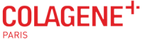 colagene-logo